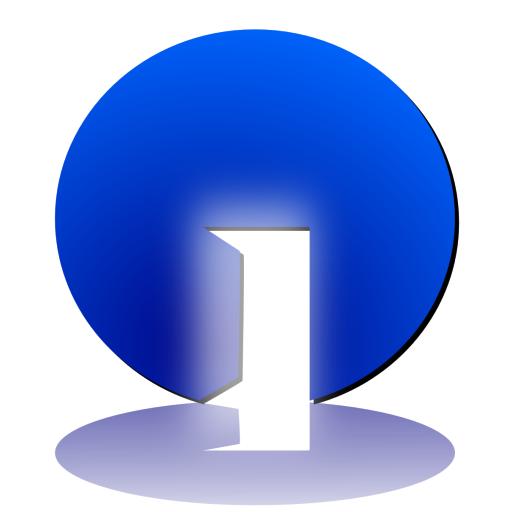 Open Optometry